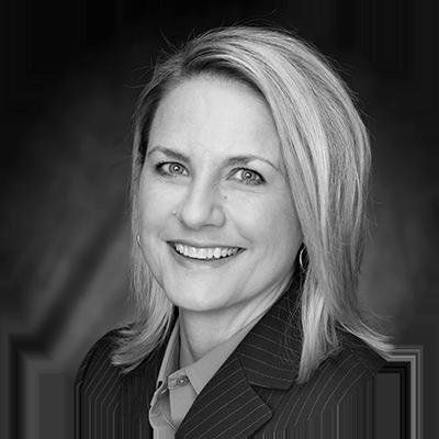 Carol Pittman, Red Knot Resources