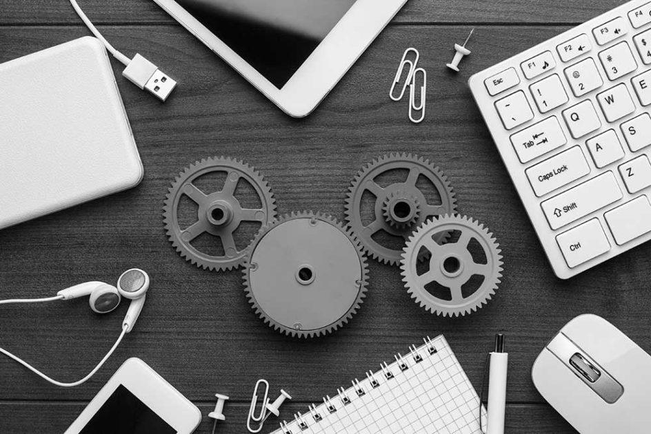 Debt Collection Workflow Optimization in the Digital Era