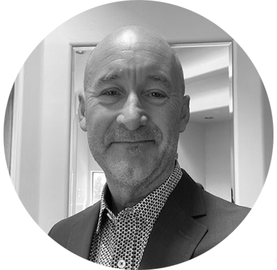 Mark Neeb, ACA International