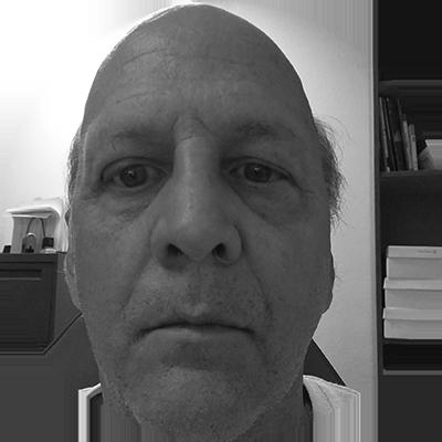 Norm Kieffer, Ark Financial Services