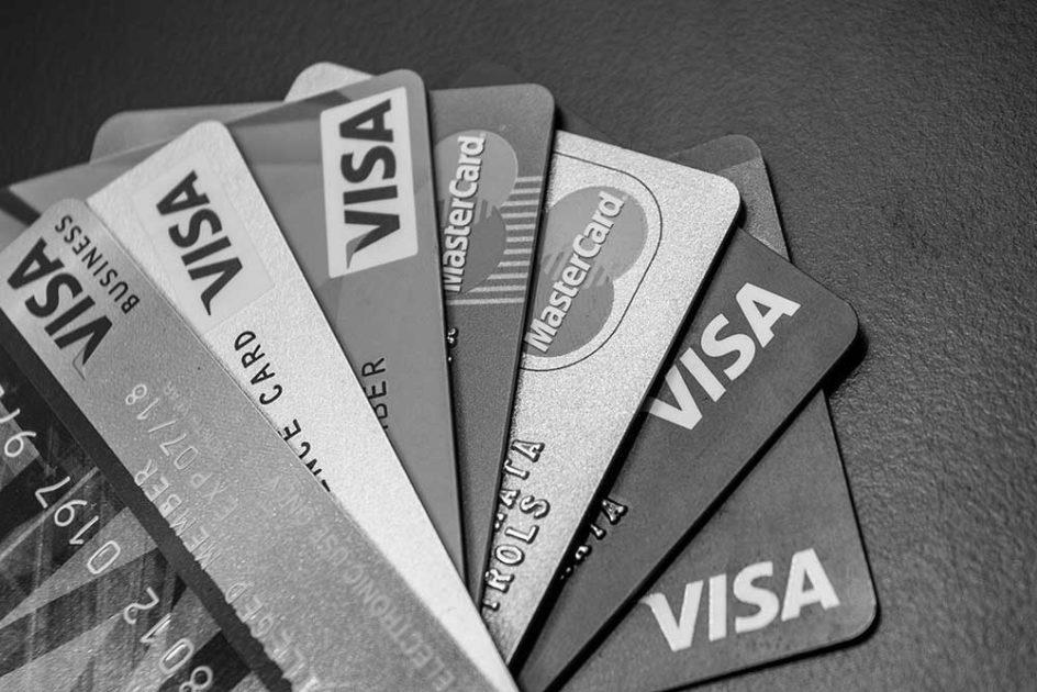 PDCflow Now Offering Zero Cost Processing to Merchants